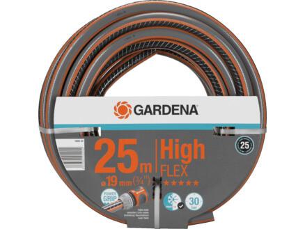 Gardena Comfort HighFlex tuinslang 19mm (3/4