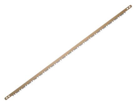 Gardena Comfort lame pour scie à buches 76cm