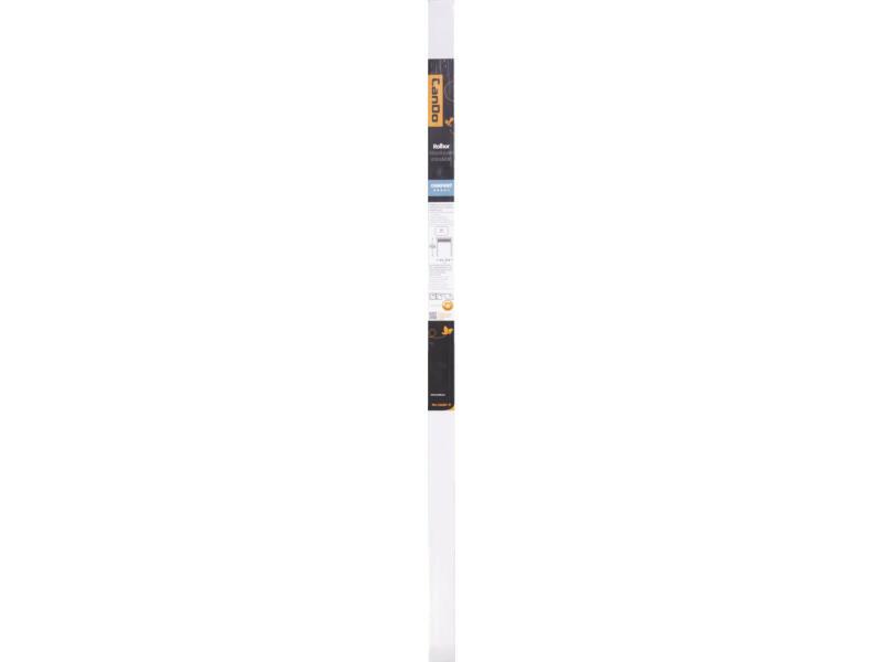 CanDo Comfort rolhor raam 114x155 cm wit
