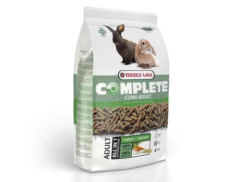Complete Cuni Adult konijn 1,75kg
