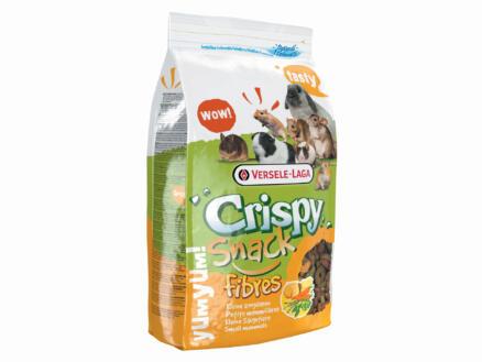 Crispy Snack Fibres 650g