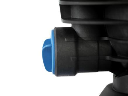 Tallas D-Boost 850/45 hydrofoorpomp 850W