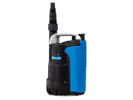 Tallas D-CWP300 dompelpomp 300W zuiver water