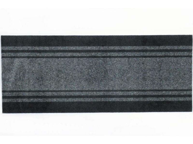 Decomat strepen 50x120 cm