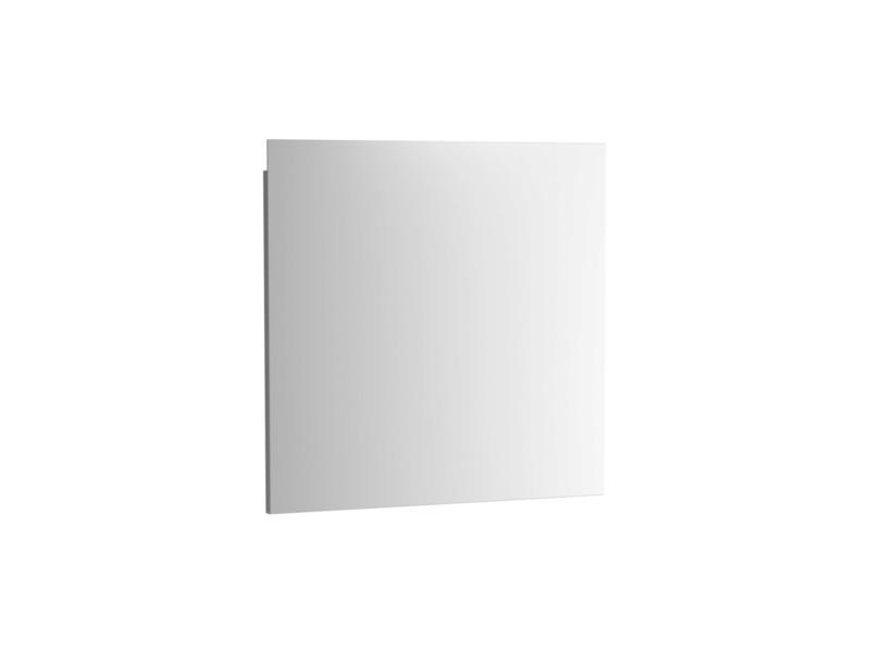 Allibert Deko miroir 80x60 cm