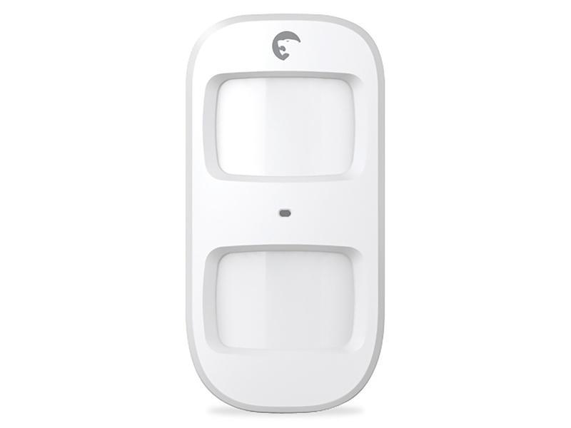 eTiger Détecteur de mouvement (utilisable avec des animaux domestiques)