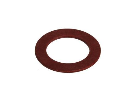 Saninstal Dichting fiber 18mm 1/2