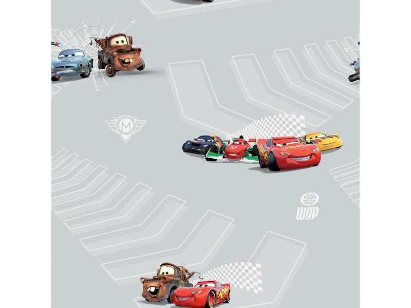 Disney Disney papier peint papier Cars 2