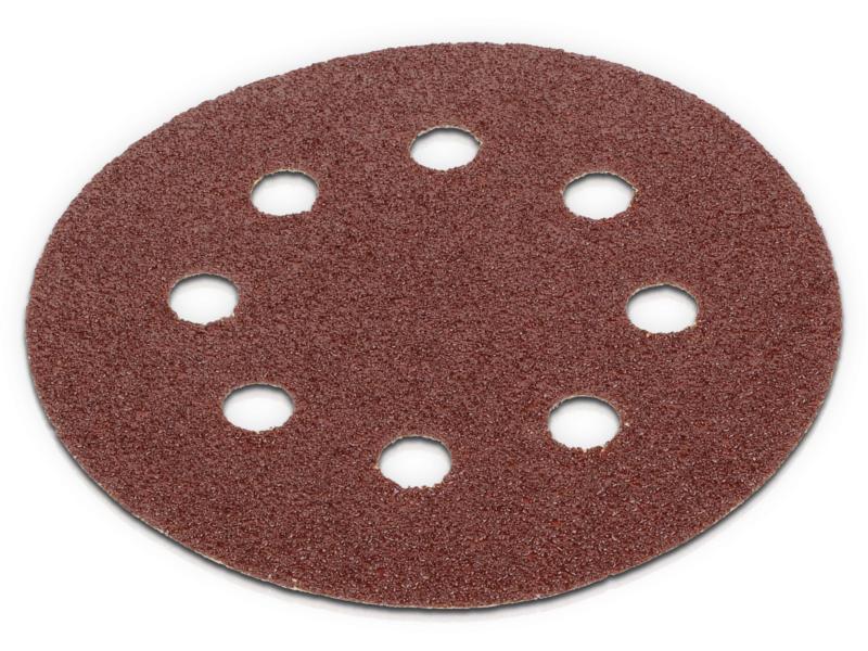 Kreator Disque abrasif G40 115mm KRT230003