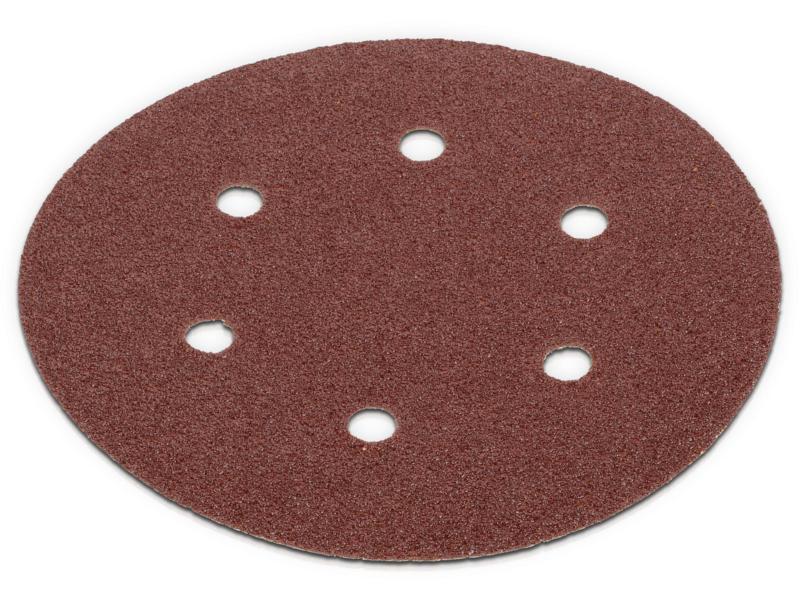 Kreator Disque abrasif G40 150mm KRT231003