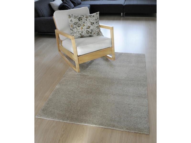 City tapijt 140x80 cm