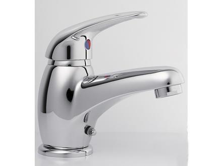 Lafiness Mitig. lavabo Dolfino
