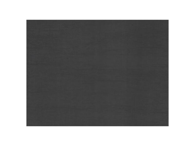 Dumaplast Dumapan Stone wandpaneel 260x37,5 cm 3,9m² Firenze zwart grande