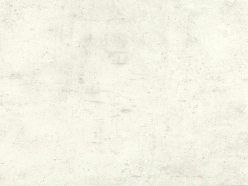 Dumawall XL panneau mural douche 260x90 cm 4,68m² ciment clair 2 pièces