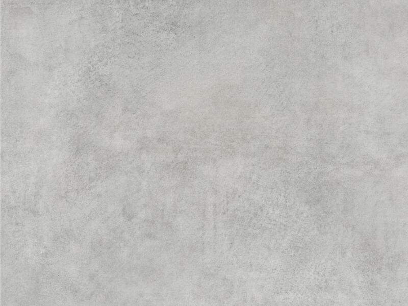 Dumawall XL wandpaneel douche 260x90 cm 4,68m² orlando 2 stuks