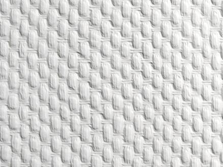 Duplex behang 0,53x10,05 m