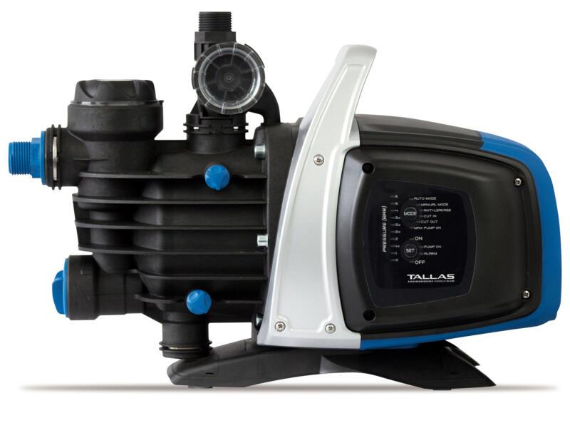 Tallas E-BOOST 850/45 groupe hydrophore électronique 850W