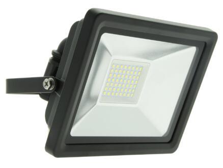 Prolight Easy Connect projecteur LED 30W