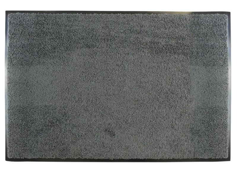 Eco+ antivuilmat 40x60 cm grijs