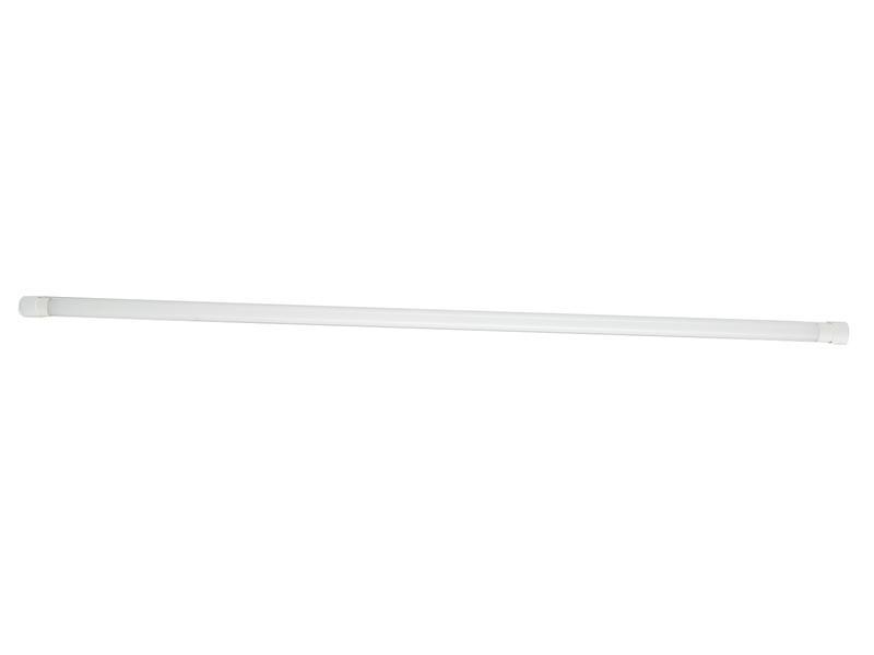 Profile Economyline armature TL LED T8 G13 18W