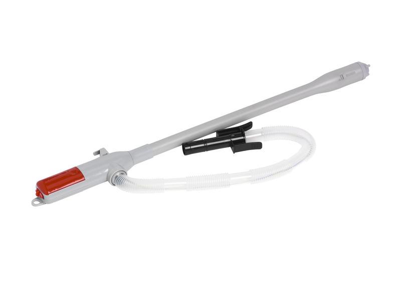 Zibro Elektrische pomp Zibro met automatische stop