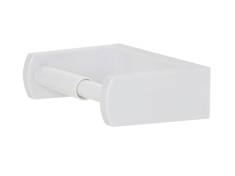 Sealskin Elementals Basic porte-papier toilette blanc