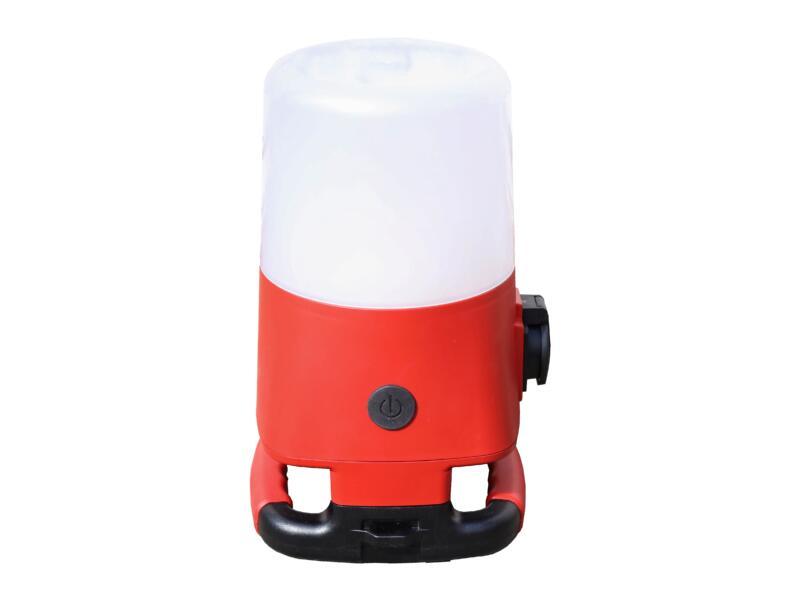 Eloy LED HD werklamp 45W