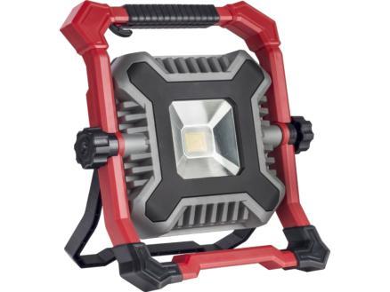 Eloy LED werklamp 50W