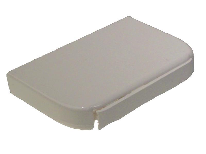 Legrand Embout DLP 35x105 mm