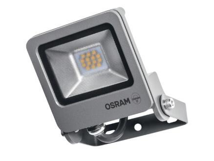 Endura LED straler 10W