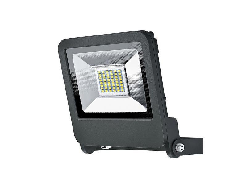 Ledvance Endura LED straler 30W