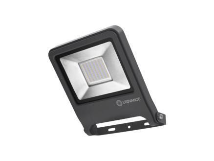 Ledvance Endura LED straler 50W