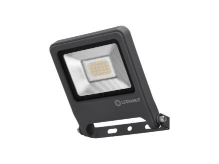Osram Endura projecteur LED 20W