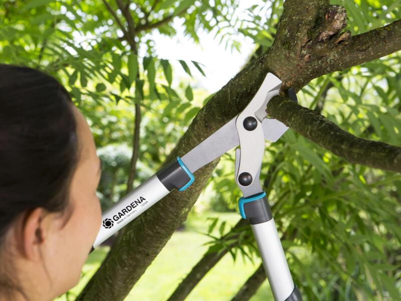 Gardena EnergyCut 600B takkenschaar 42mm
