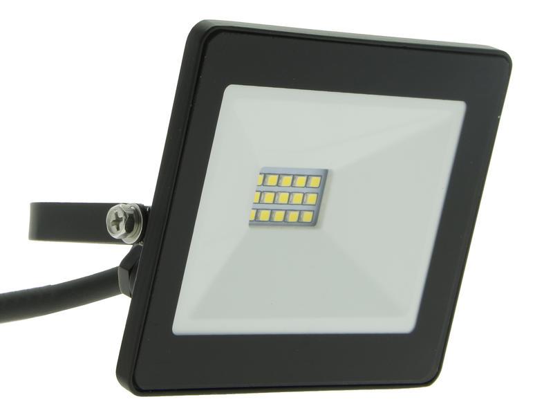 Select Plus Entry projecteur LED 10W + câble