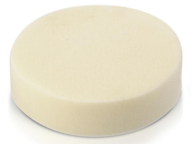 Kreator Eponge à polir 128mm KRT239002