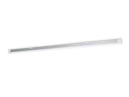 Prolight Eros LED TL-armatuur 18W