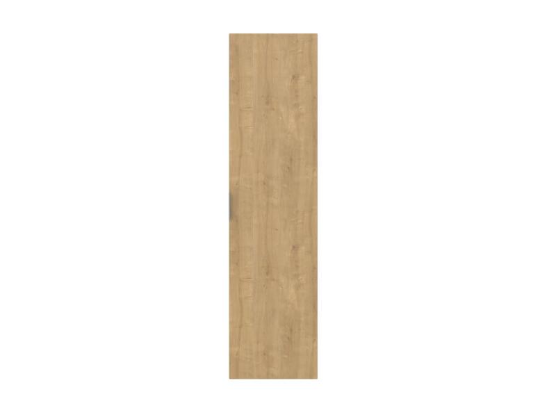 Allibert Europack kolomkast 40cm arlington eik