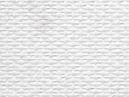 Fibre de verre 1x40 m carreaux