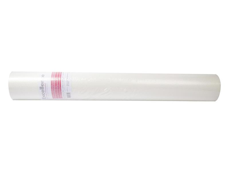 Fibre de verre carreaux standard 25m