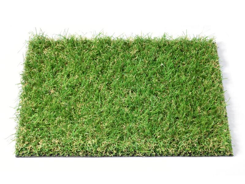 Flora gazon artificiel 1x2 m