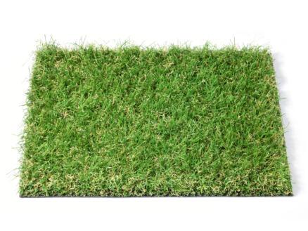 Flora gazon artificiel 2x4 m