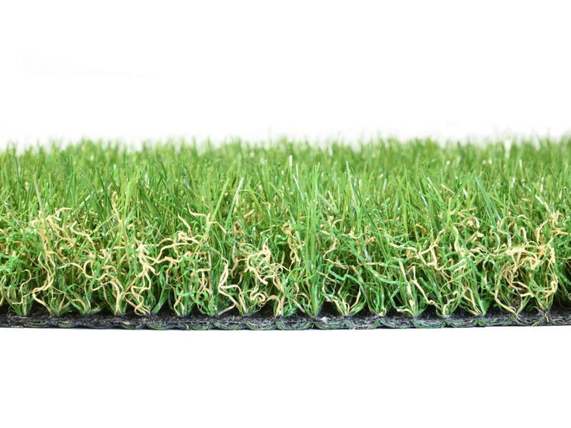 Flora kunstgras 2x4 m