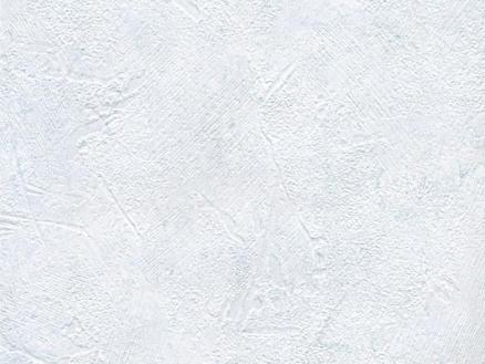 Fresco behang Stuc wit