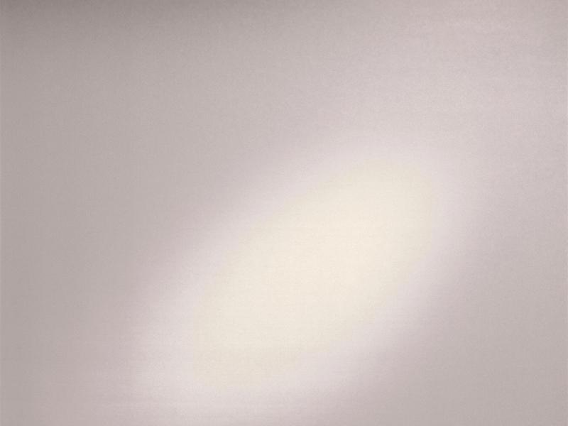 Frost film électrostatique 67,5cm x 1,5m