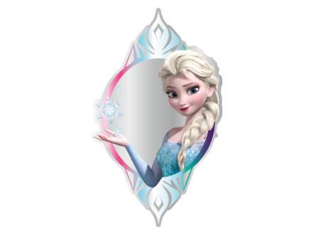 Disney Frozen Elsa spiegel