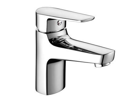 Sanimar Garda mitigeur lavabo