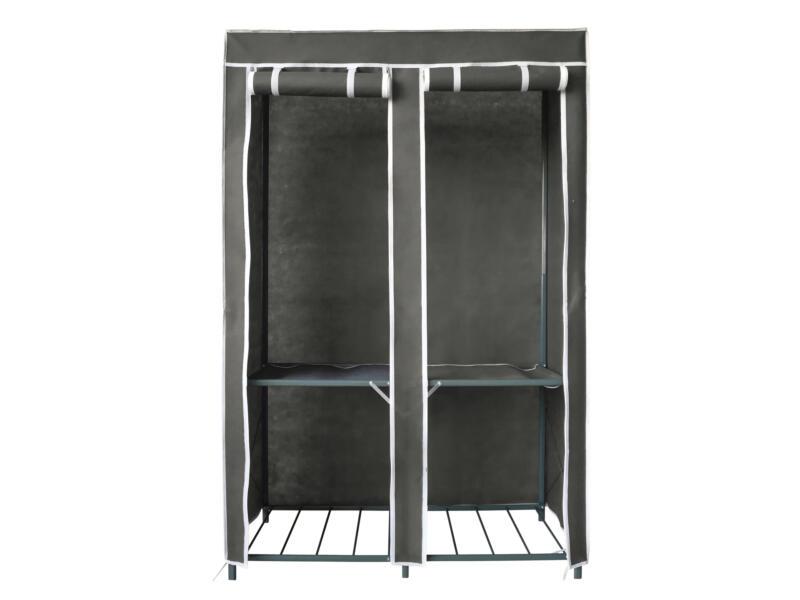 Casibel Garde-robe 109x163x48 cm