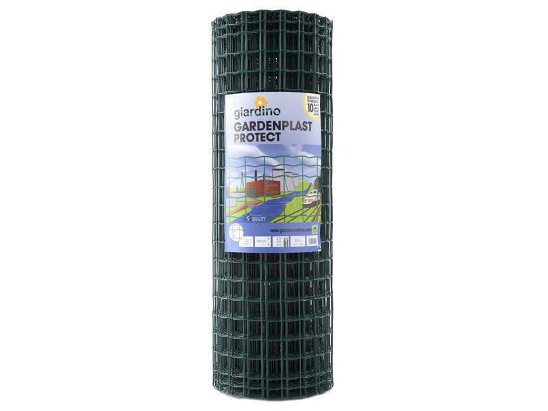 Giardino Gardenplast Protect tuindraad 25m x 102cm groen