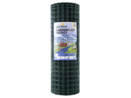 Giardino Gardenplast Protect tuindraad 25m x 152cm groen